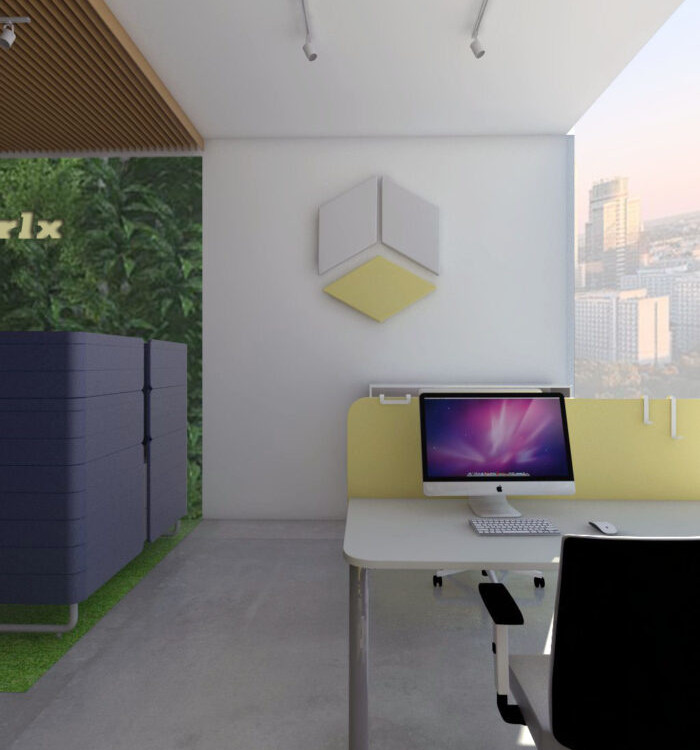 aranzacja-przestrzeni-biurowej-i-21