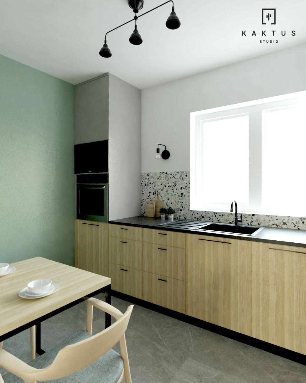 aranzacja-kuchni-dom2