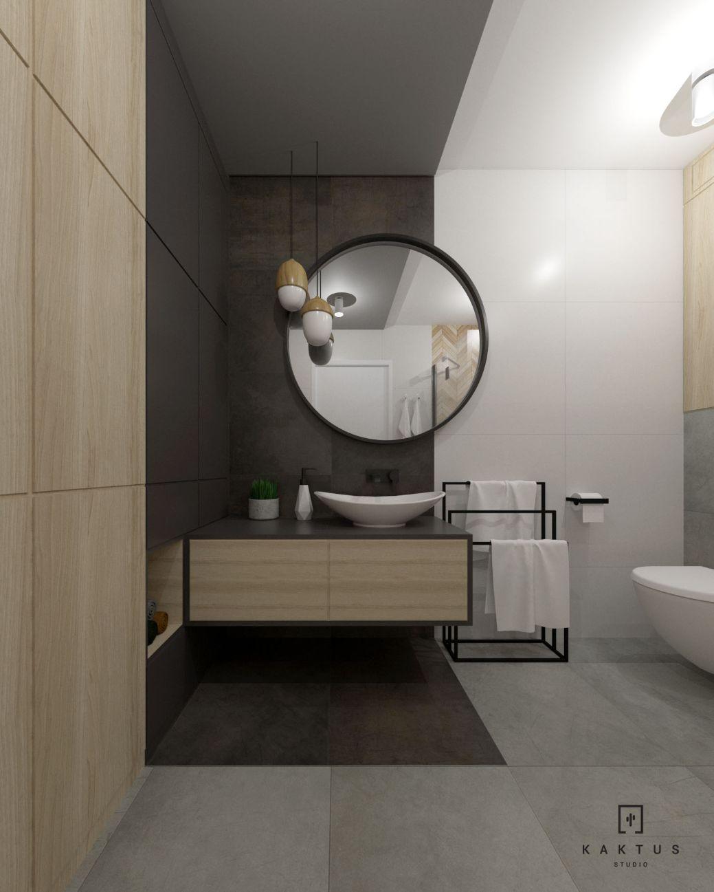 aranżacja łazienki 2 1