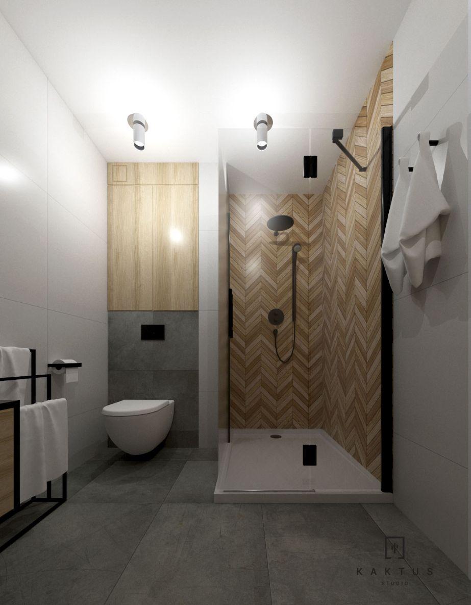 aranżacja łazienki 2 4