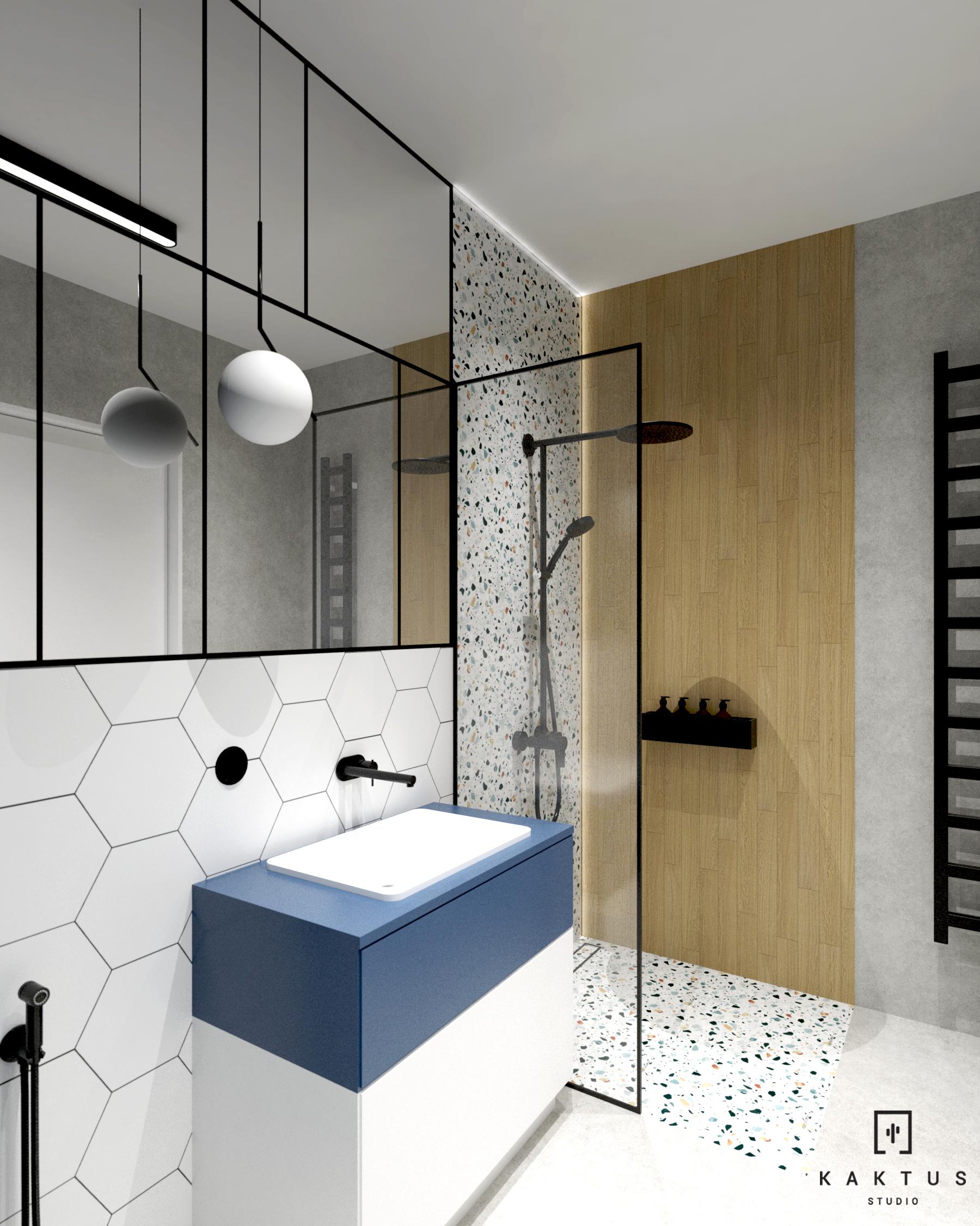01 łazienka nowa (1)