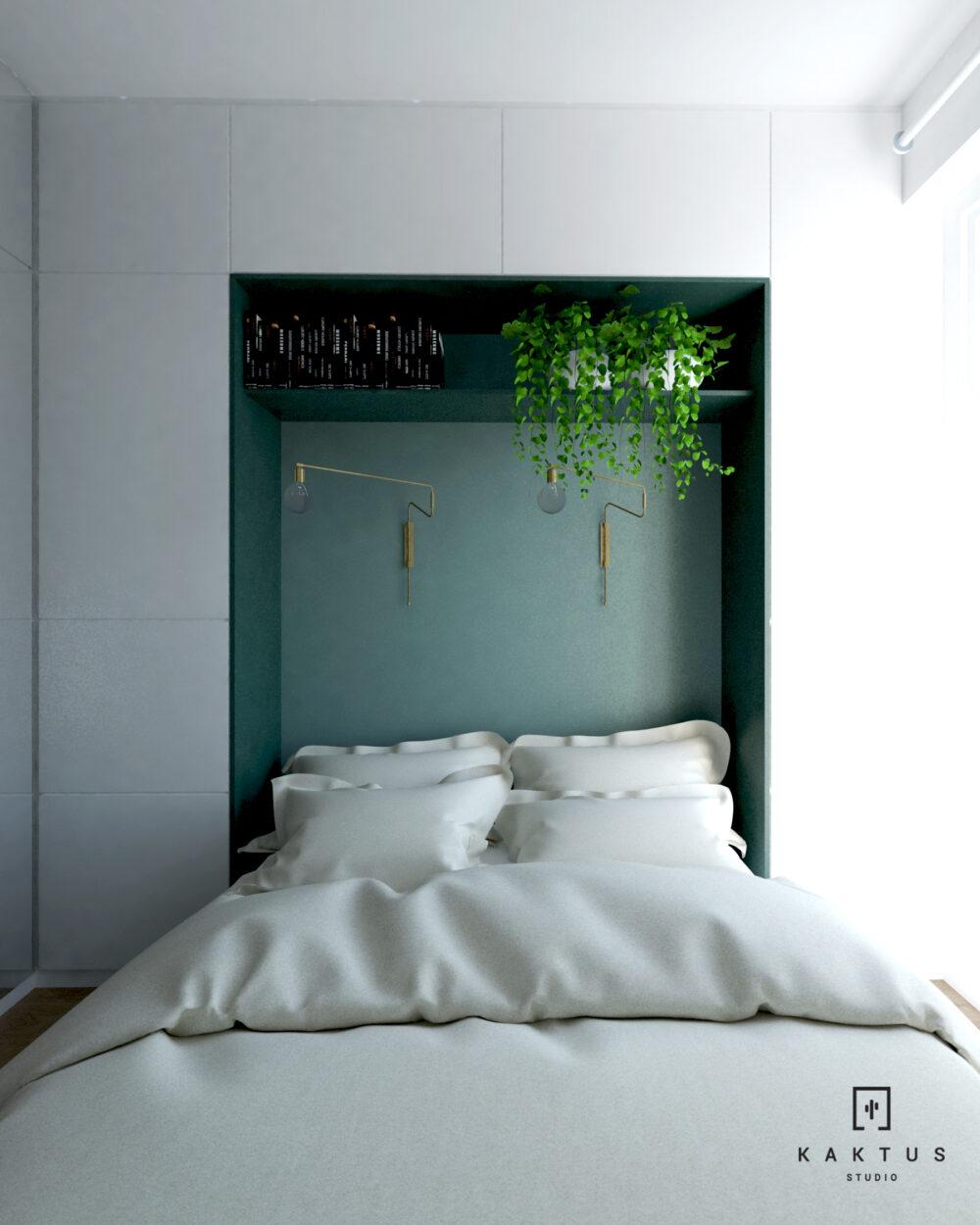 04 sypialnia