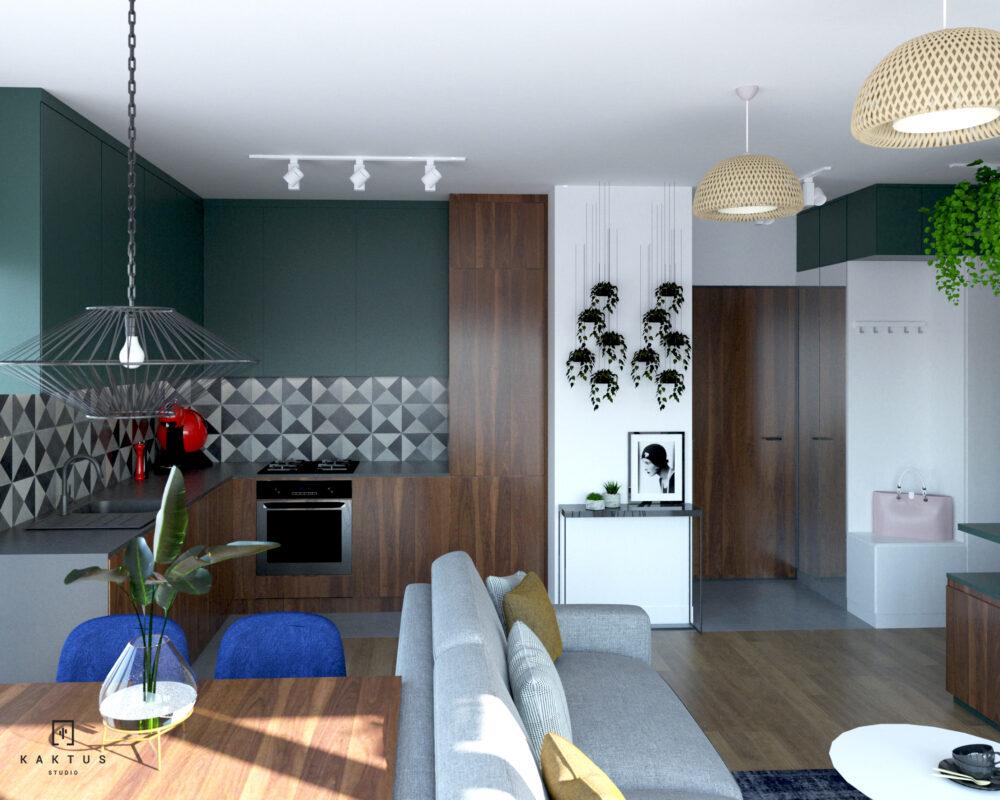 07 salon kwadrat (1)