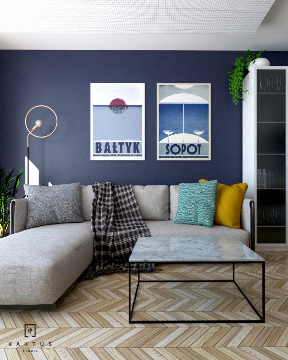 11 sofa (2)