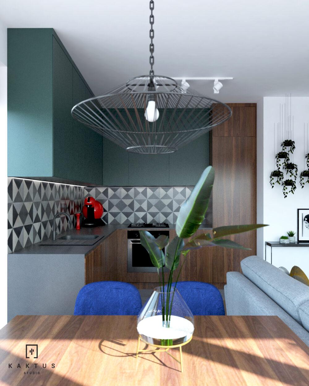18 salon stol (1)