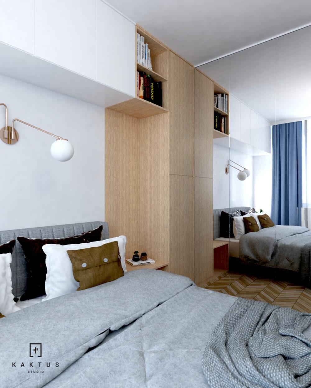 18 sypialnia (2)