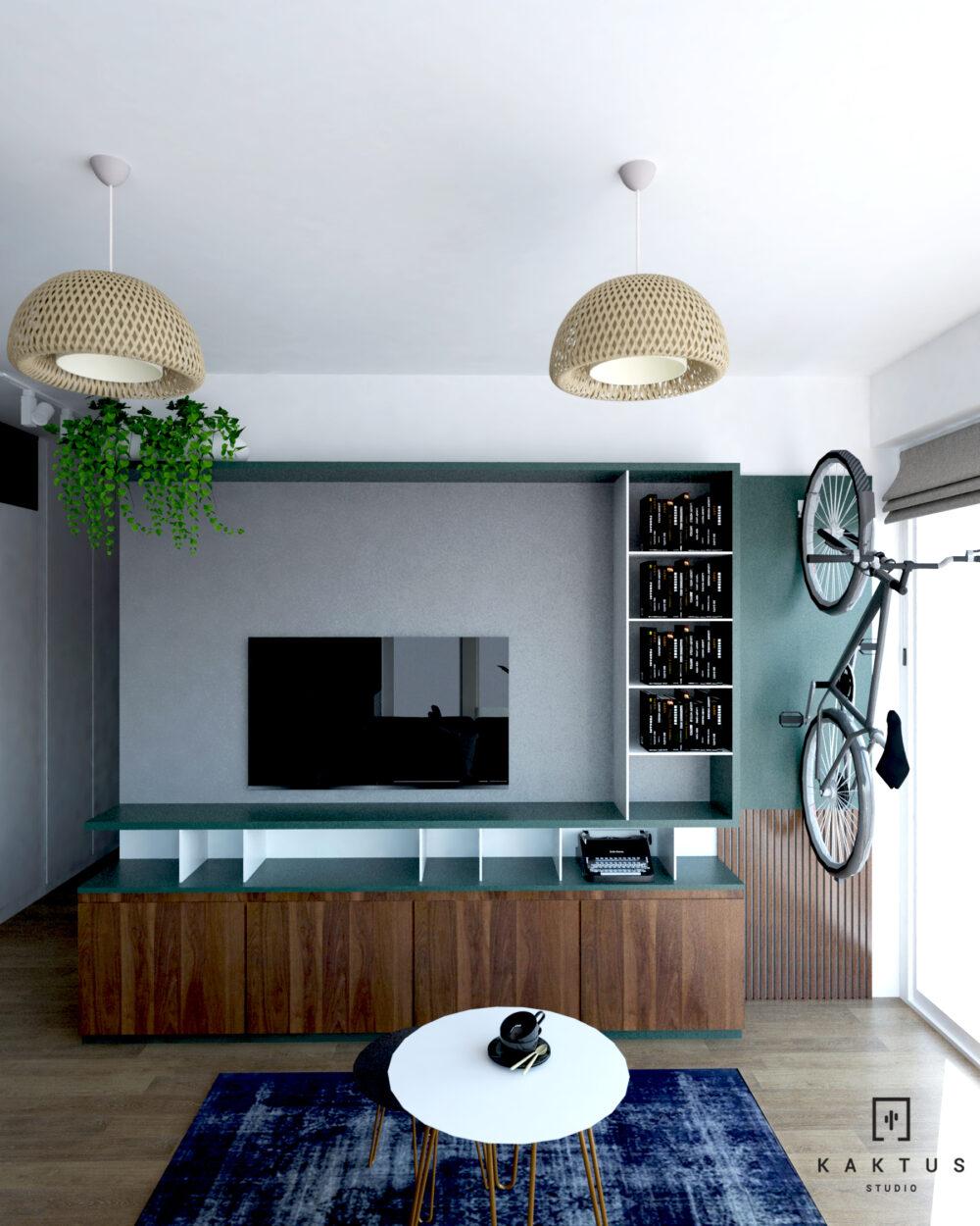 19 salon (1)