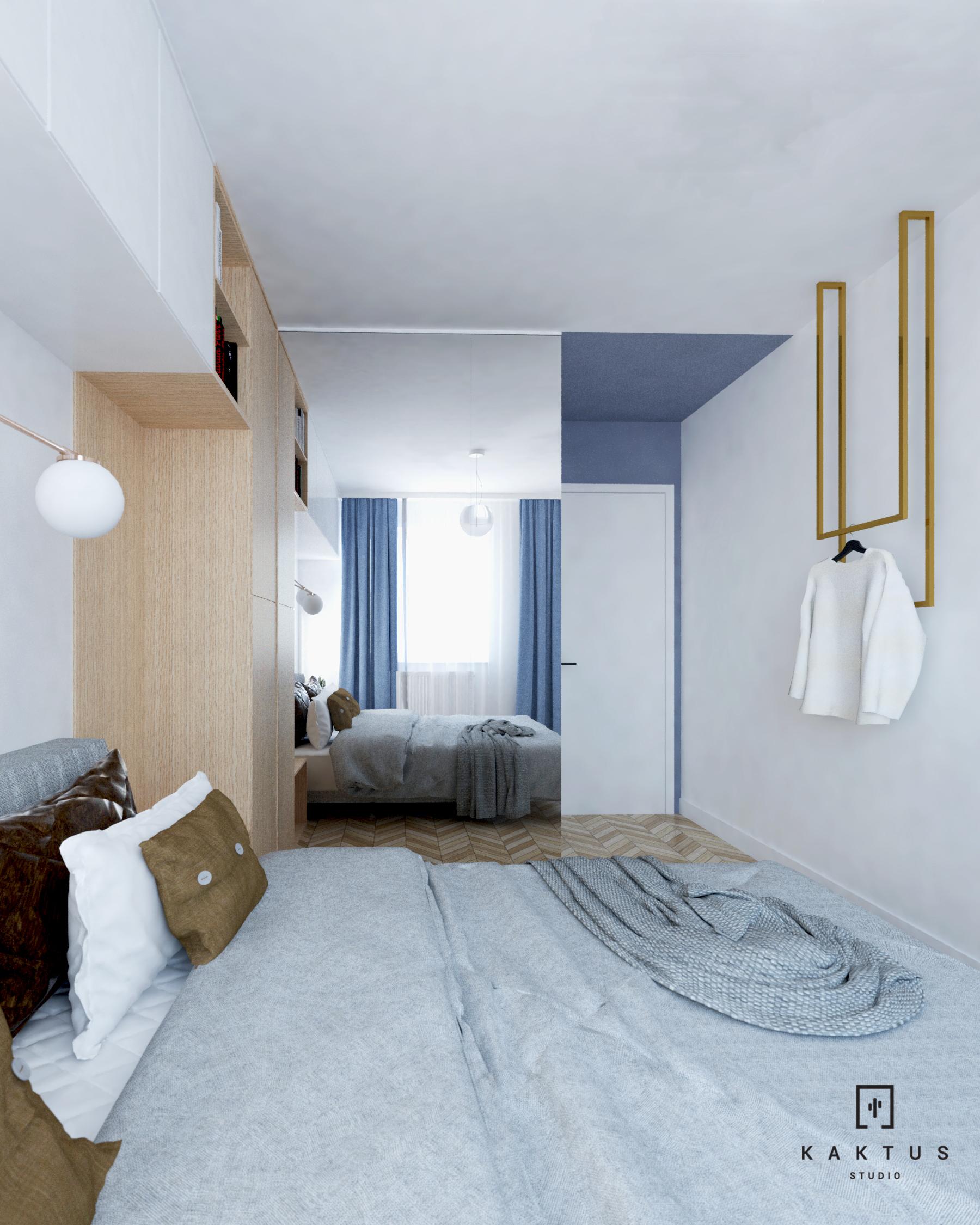 19 sypialnia (3)