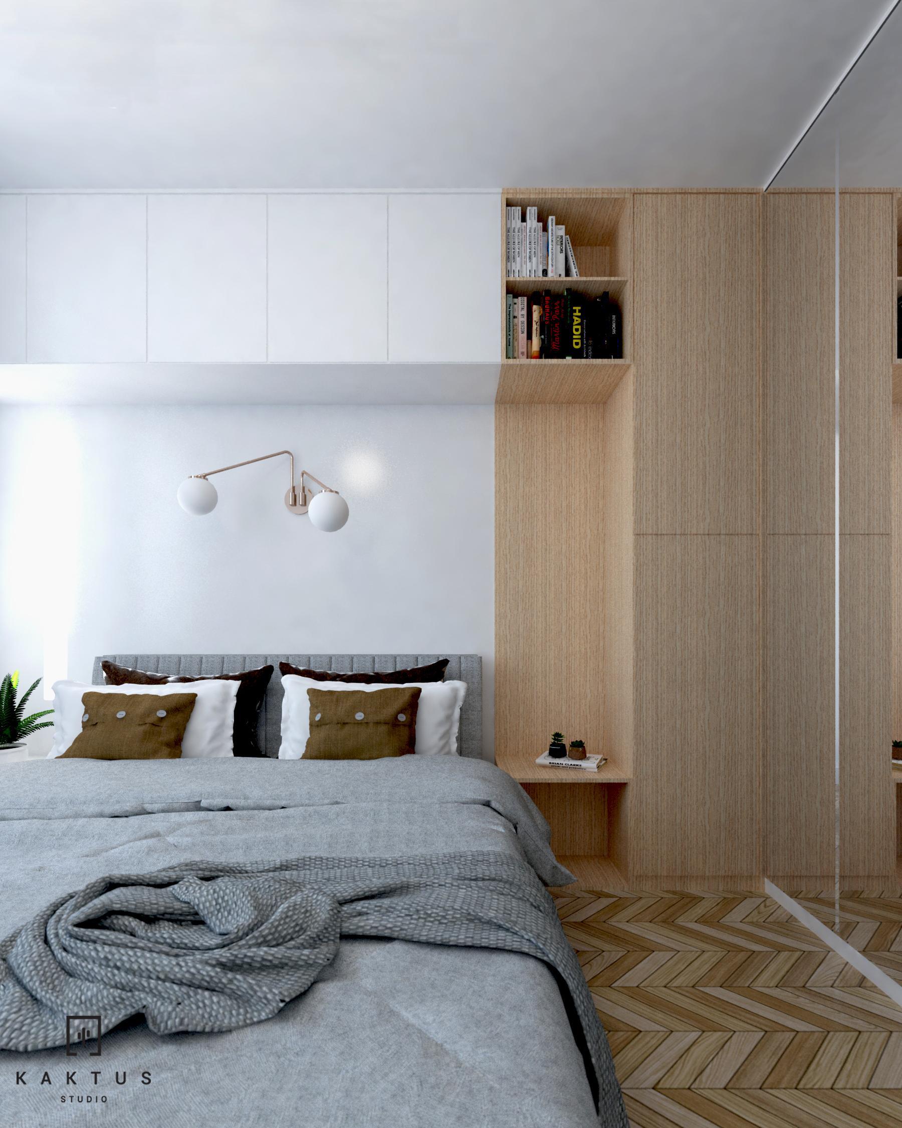 20 sypialnia (2)