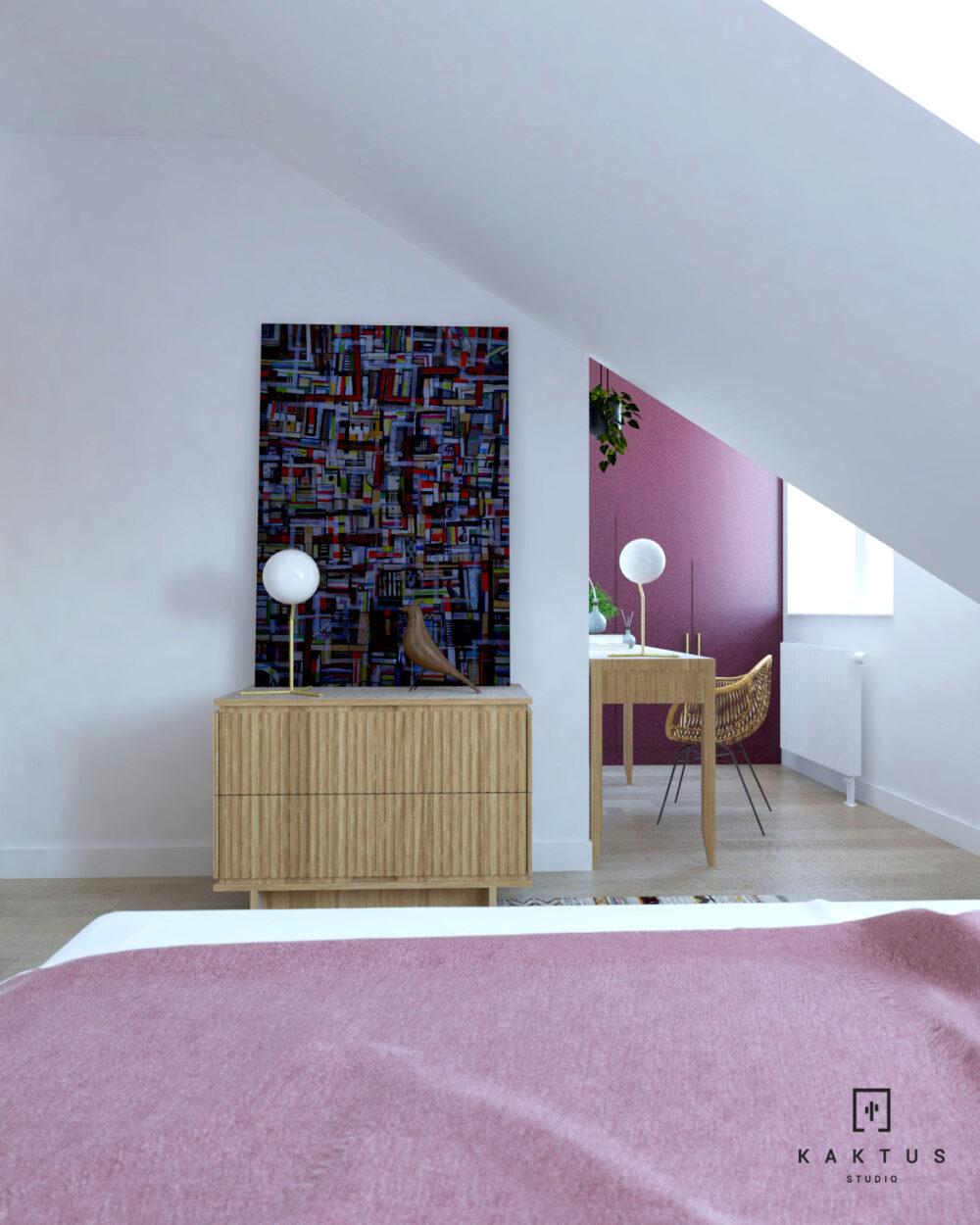 06 sypialnia (2)