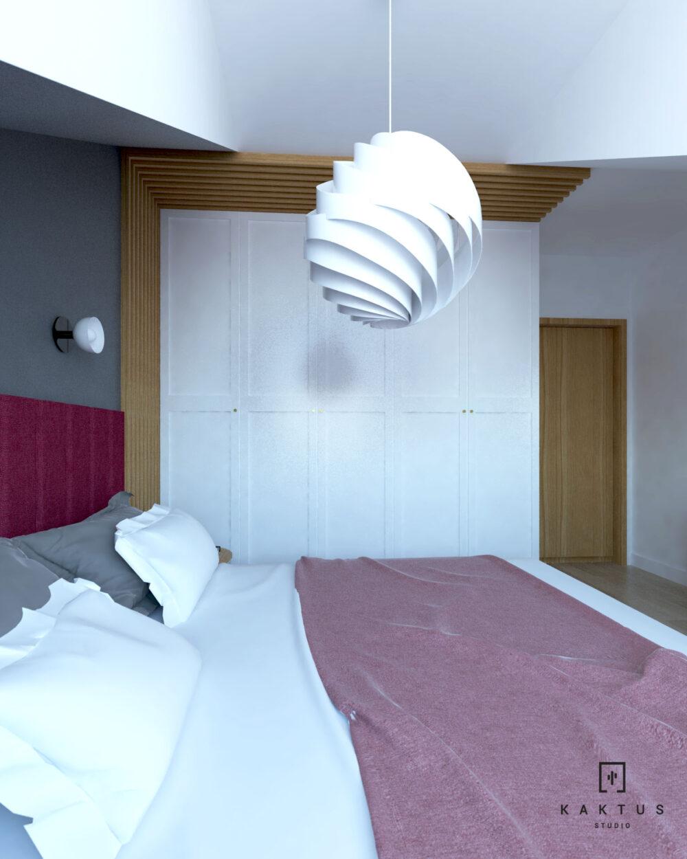07 sypialnia (4)