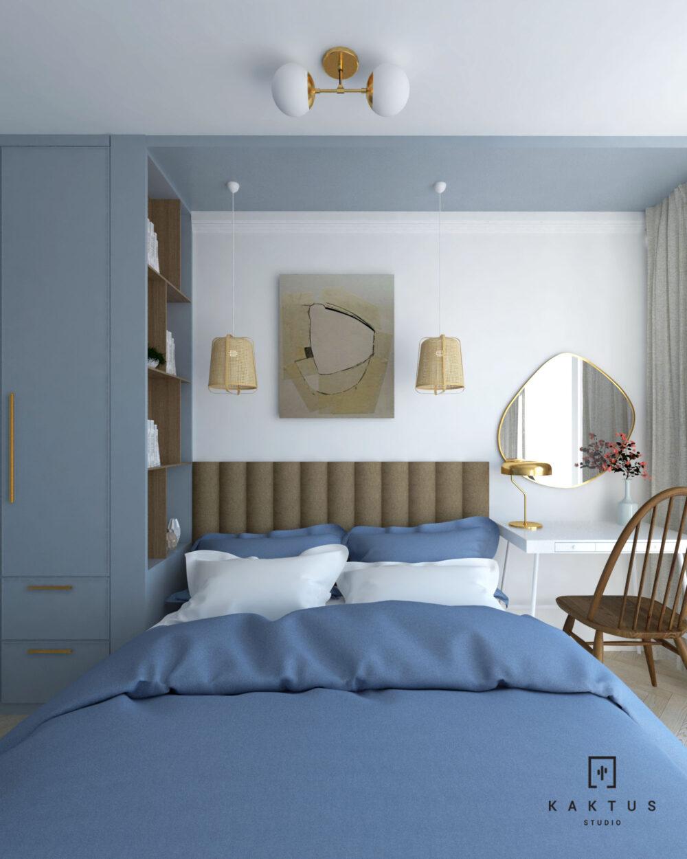 10 sypialni (1)