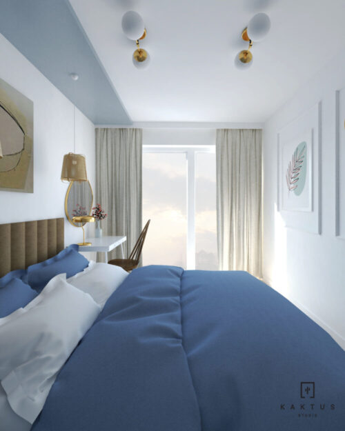 15 sypialnia