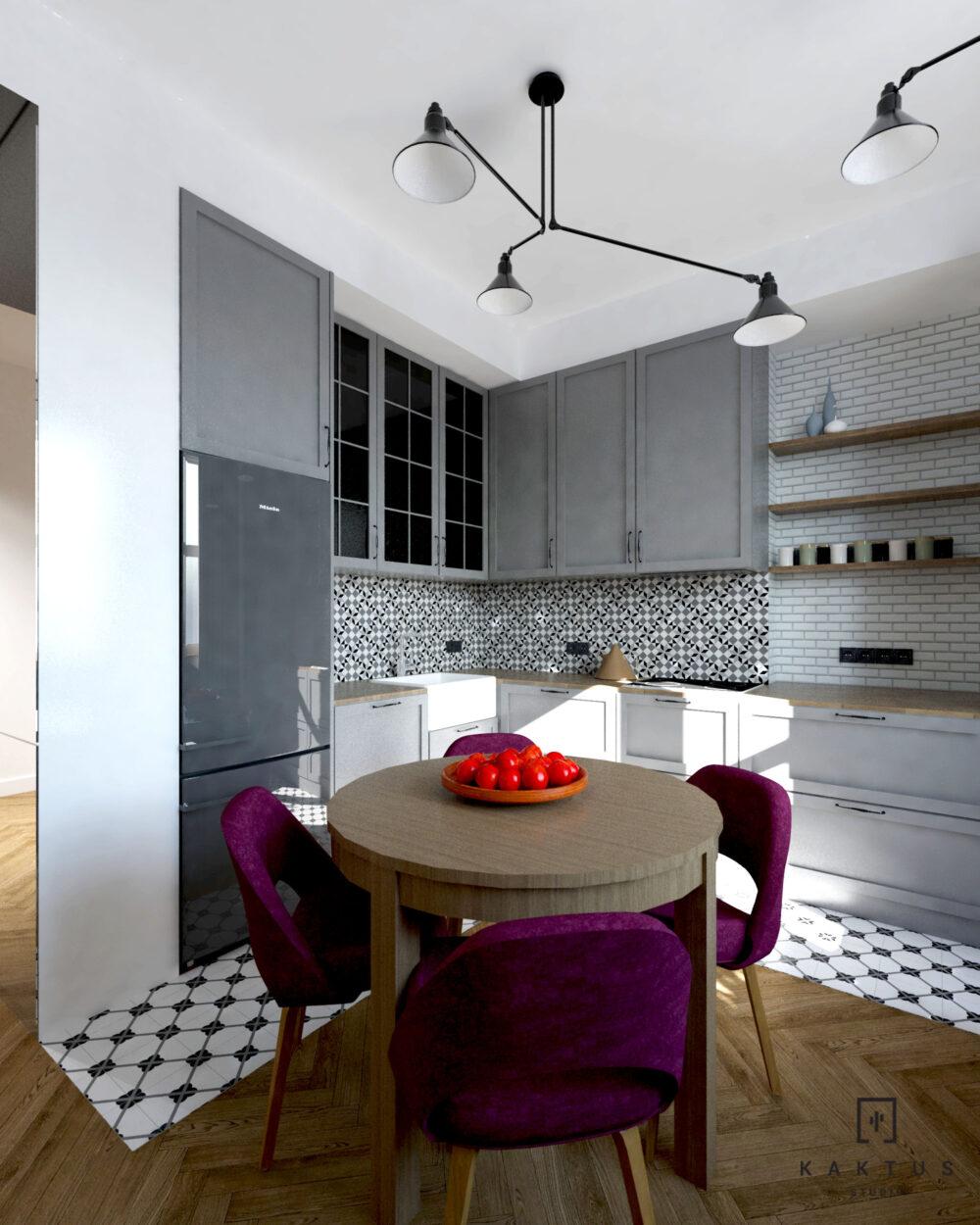 17 kuchnia (1)
