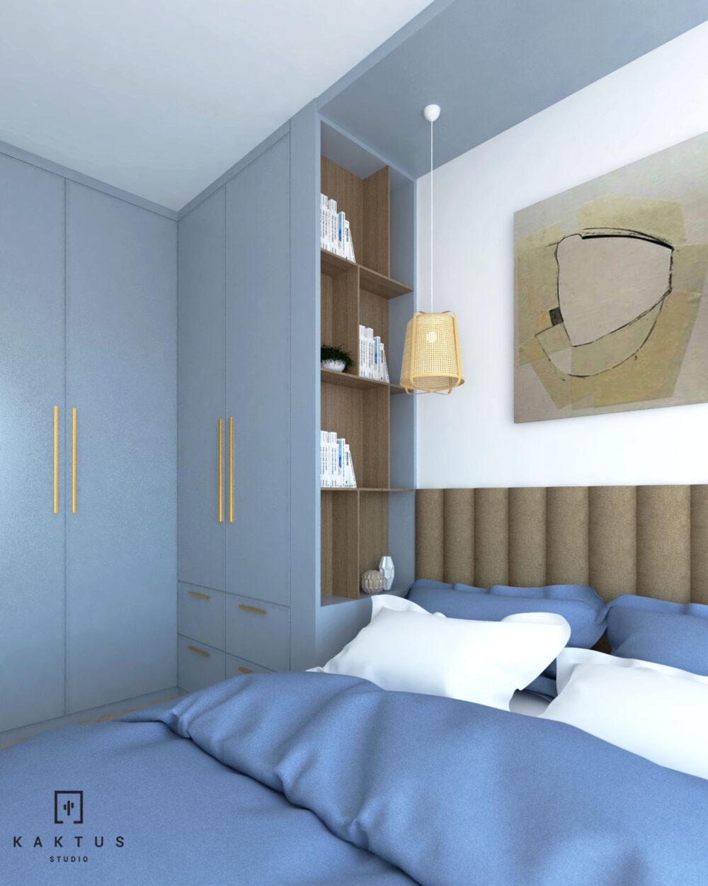 6 sypialnia
