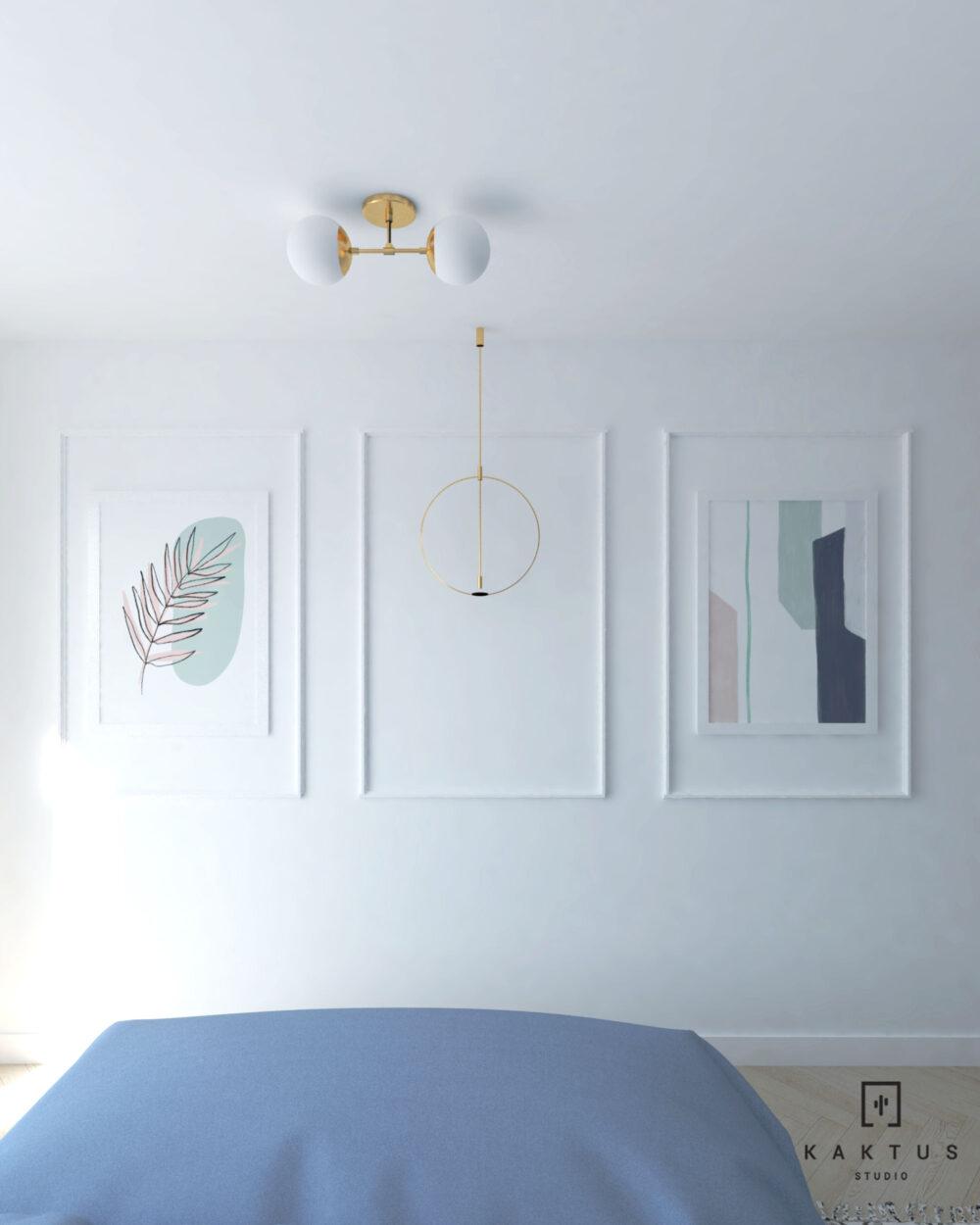 7 sypialnia