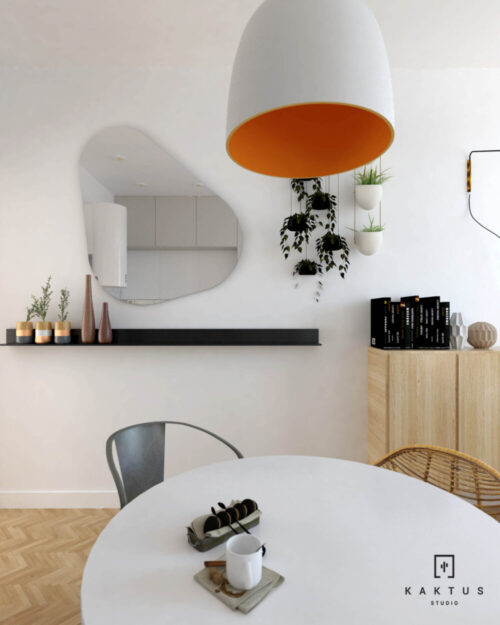 10 salon (1)